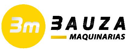 Bauza Maquinarias